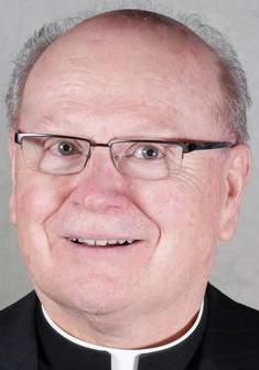 Ct priest sex offender list
